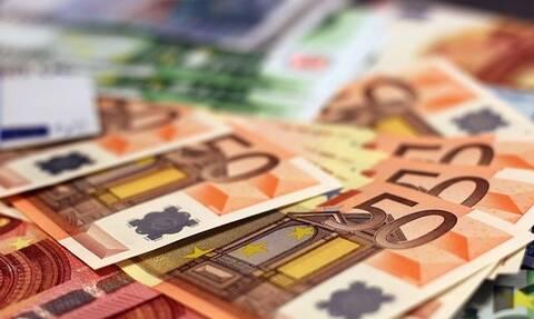 Επίδομα 534 ευρώ: Πότε θα πληρωθούν οι ελεύθεροι επαγγελματίες