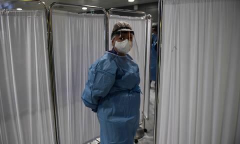 Κορονοϊός: Τι έδειξαν οι έλεγχοι στους τουρίστες - Πόσοι είναι θετικοί στον ιό