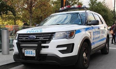 Καναδάς: Ένοπλος αποπειράθηκε να εισβάλει στο σπίτι του πρωθυπουργού