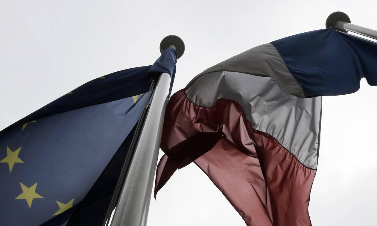 Γαλλικό ΥΠΕΞ: Ο Τούρκος πρεσβευτής να απορρίψει «ανακριβείς» ισχυρισμούς