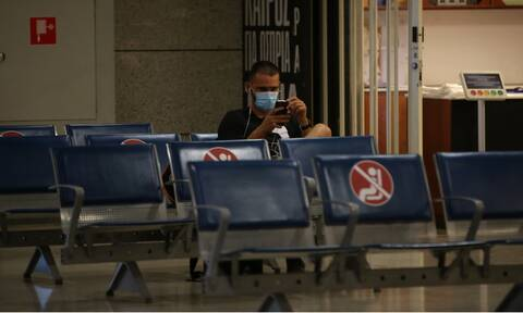 Κορονοϊός: Ανησυχία για τα κρούσματα στην Ξάνθη – Πόσα είναι εισαγόμενα από τουρίστες