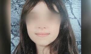 Μαρκέλλα: Συγκλονιστικές οι λεπτομέρειες στην κατάθεση της 10χρονης