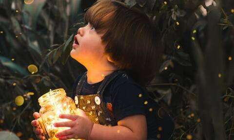 Πειθαρχία ή τιμωρία σε παιδιά 2 ετών; Ο αναπτυξιολόγος συμβουλεύει