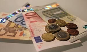 Συντάξεις: Έρχονται αυξήσεις έως και 60% - Ποιοι θα πάρουν μέχρι και 285 ευρώ