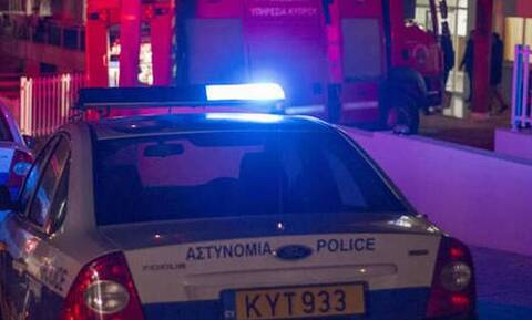 Κύπρος: Ζευγάρι Ελλήνων έπεσε σε γκρεμό - Είναι σε κρίσιμη κατάσταση