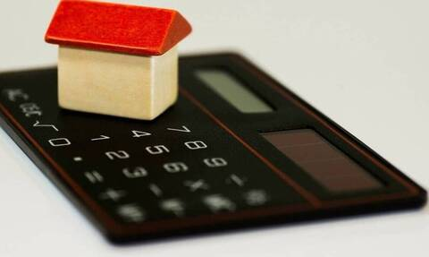 Ακίνητα: Ποιοι ιδιοκτήτες δεν θα πληρώσουν ΕΝΦΙΑ