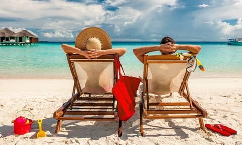Πώς θα περάσεις φθηνά τις διακοπές σου φέτος το καλοκαίρι
