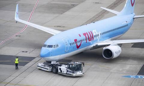 Ρόδος: Το παρασκήνιο για την απευθείας πτήση από τη Σουηδία