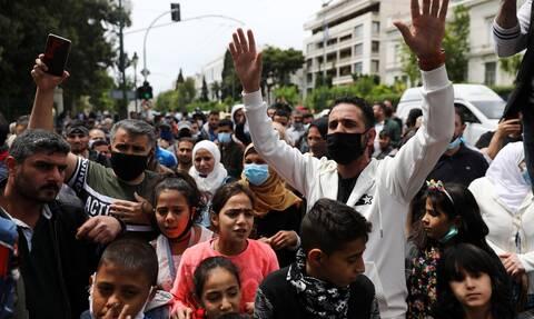 Μεταναστευτικό: Με πανελλαδικές εξετάσεις η χορήγηση της ελληνικής ιθαγένειας
