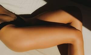 Αιμορραγία μετά την σεξουαλική επαφή: Τι μπορεί να συμβαίνει