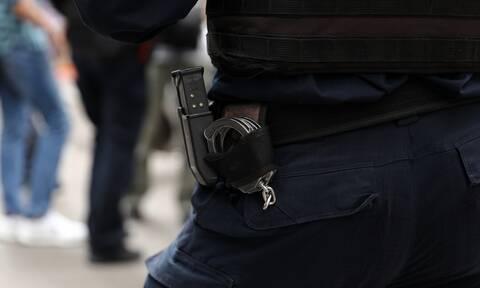 Επιχείρηση Δίωξης Εκβιαστών «Ξέρξης»: 15 συλλήψεις μελών του κυκλώματος