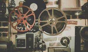 Η γυναίκα που έπαιξε σε 173 ελληνικές ταινίες και δεν μίλησε ποτέ