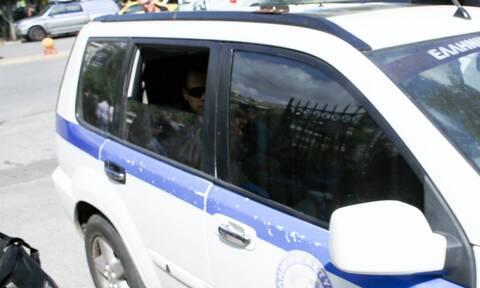Θεσσαλονίκη: Έκλεβαν ρεύμα για 5 χρόνια - Πάνω από 6.000 ευρώ η ζημιά