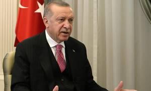 Προκλητικός Ερντογάν για Αγιά Σοφιά: Επίθεση στα κυριαρχικά μας δικαιώματα οι επικρίσεις