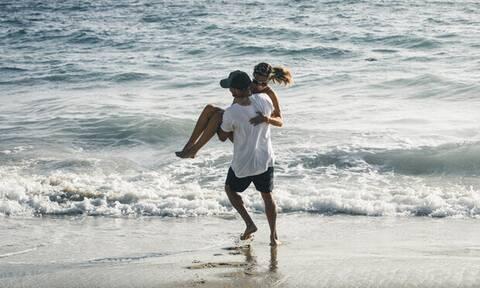 Πέντε πράγματα που «απαγορεύεται» να σχολιάσεις στον σύντροφό σου