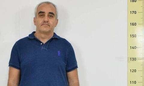 Список жертв лжедоктора пополнили киприоты