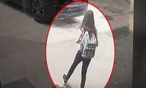 Μαρκέλλα: Νέες αποκαλύψεις για την 33χρονη - «Ήταν για ώρες στον υπολογιστή»