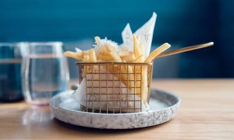 Συναισθηματική πείνα: Πώς θα την αντιμετωπίσεις