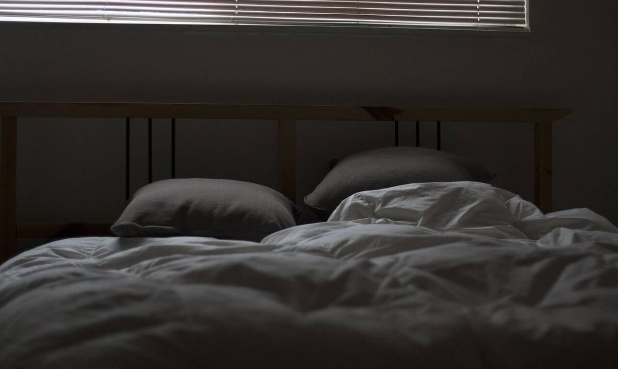 Ξενοδοχεία «υγειονομικές βόμβες» - Δεν αλλάζουν ούτε... σεντόνια (pics)
