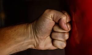 Βυθίστηκε στη θλίψη γνωστός αθλητής – Πέθανε ο πατέρας του από κορονοϊό