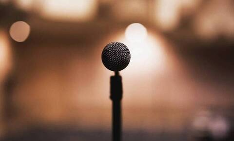 «Αηδιαστική» αποκάλυψη από γνωστή τραγουδίστρια (pics)
