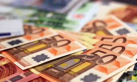 ΟΑΕΔ: Ξεκίνησαν οι αιτήσεις για το επίδομα των 400 ευρώ