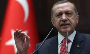Αυτός είναι ο «εφιάλτης» του Ερντογάν - Έχει ημερομηνία