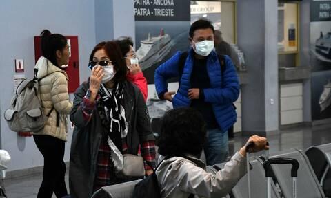 Κορονοϊός: Ξεπέρασαν τα 11 εκατομμύρια τα κρούσματα παγκοσμίως