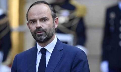Γαλλία: Προκαταρκτική έρευνα κατά του απερχόμενου πρωθυπουργού για την πανδημία