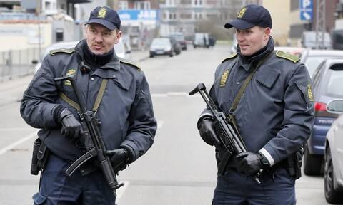 Δανία: Νεαρός μιγάς δολοφονήθηκε από δύο αδελφούς με ναζιστικές «συμπάθειες»