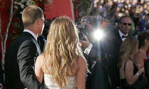 Aniston vs Jolie: Η αποκάλυψη που θα κάνει έξαλλη την Angelina