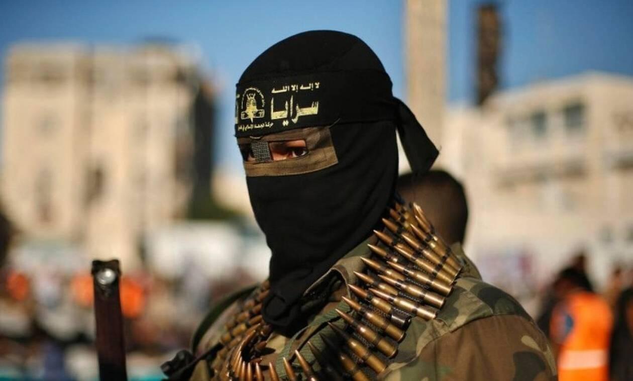 Παρίσι: Γάλλος τζιχαντιστής καταδικάστηκε για εγκλήματα που διέπραξε στη Συρία