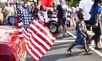 4η Ιουλίου: Γιατί είναι τόσο σημαντική ημέρα για την Αμερική;