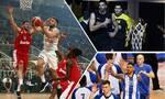 Επέστρεψε μετά από 15 χρόνια ο Ηρακλής - Οι ελληνικές συμμετοχές στην Ευρώπη