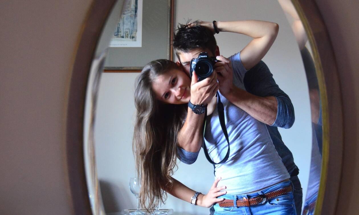Σεξουαλική ικανοποίηση και μακροχρόνιες σχέσεις