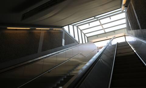 Μετρό: Έτσι θα είναι οι νέοι σταθμοί - 14 λεπτά για Νίκαια - Σύνταγμα