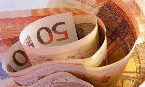 Συντάξεις: Ποιοι θα πάρουν αναδρομικά έως και 11.000 ευρώ
