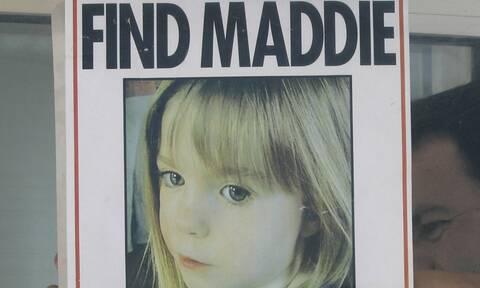Μαντλίν: Νέες αποκαλύψεις - «Ίσως να έθαψε εκεί τη μικρή»
