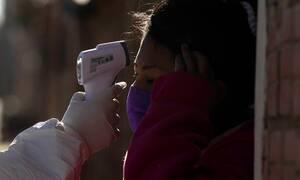 Economist: Ο κορoνοϊός ήρθε για να μείνει – Ανησυχία για νέο κύμα του ιού