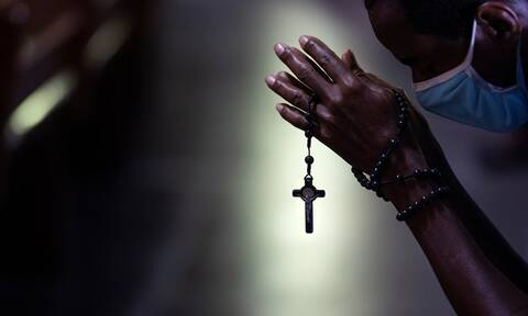 Κορονοϊός - Βραζιλία: 1.091 νέοι θάνατοι - 37.923 νέα κρούσματα σε 24 ώρες