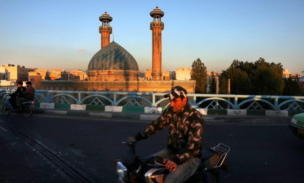 Κορονοϊός: Μαίνεται η πανδημία στην Μέση Ανατολή