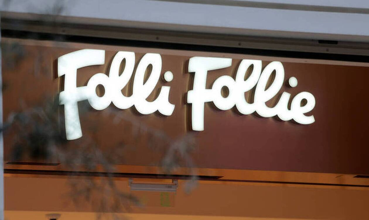 Folli Follie: Κρίσιμη η 6η Αυγούστου για το μέλλον της εταιρείας