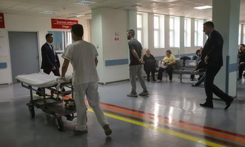 Πρωτοβάθμια Φροντίδα Υγείας: Μάνατζερ και e-ραντεβού στο σχέδιο του υπουργείου Υγείας