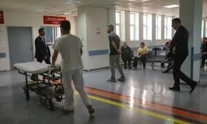 Ξεχάστε όσα ξέρατε για τα νοσοκομεία: Μάνατζερ και e-ραντεβού στα εξωτερικά ιατρεία