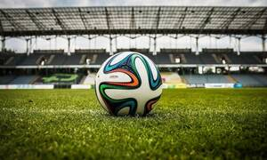 Θρήνος στη Νότιγχαμ Φόρεστ - Πνίγηκε 24χρονος ποδοσφαιριστής
