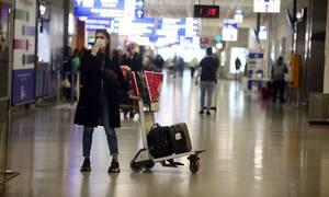 Κορονοϊός: Η Ελλάδα κλείνει τα σύνορα στη Σερβία