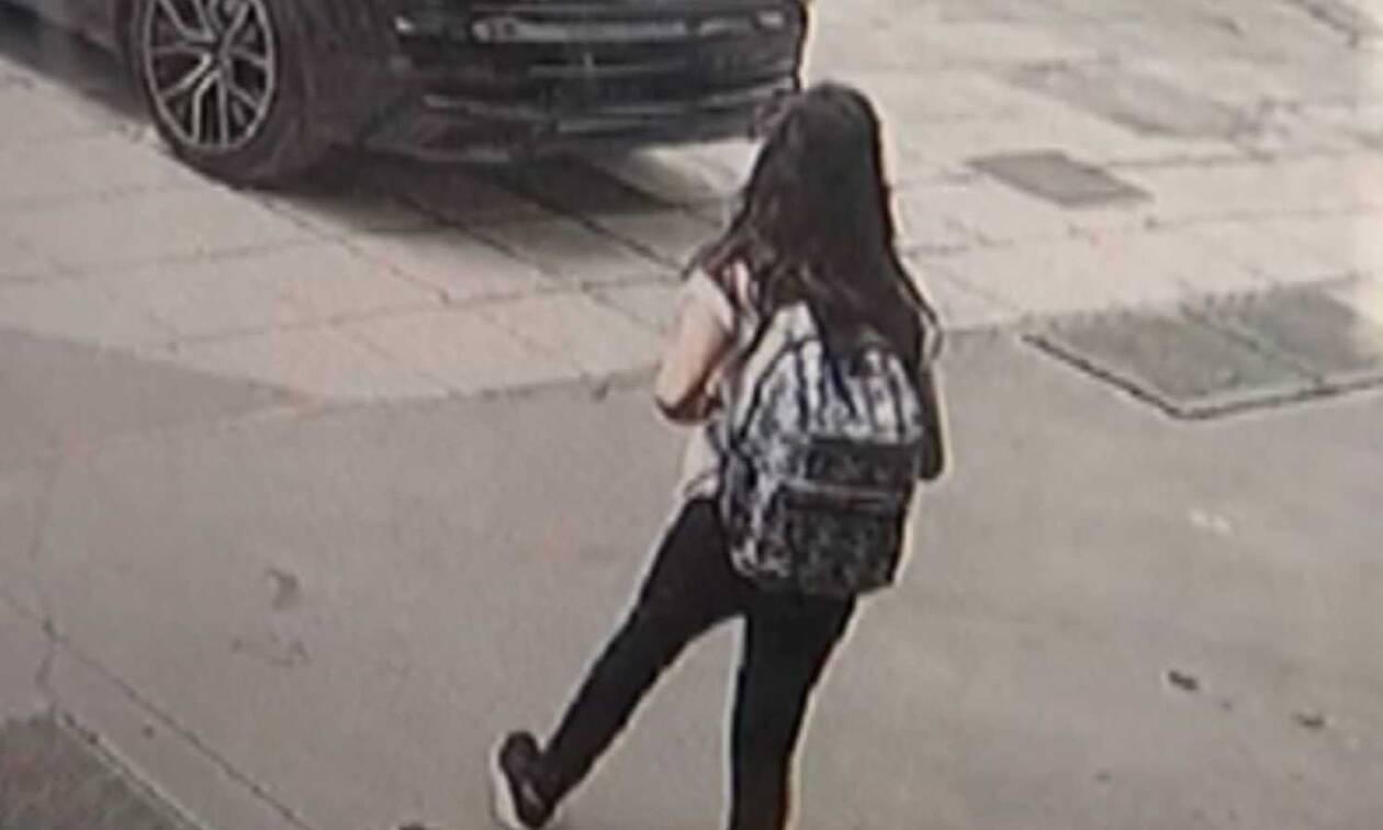 Μαρκέλλα: Έτσι νάρκωσε η 33χρονη τη 10χρονη - «Μούδιασε το σώμα μου»
