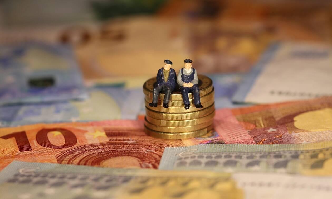 Φορολογικές δηλώσεις: Οι παγίδες που πρέπει να προσέξουν οι συνταξιούχοι