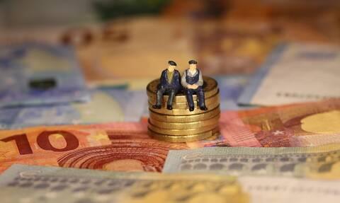 Φορολογικές δηλώσεις 2020: Οι παγίδες που πρέπει να προσέξουν οι συνταξιούχοι