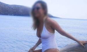 Βιτριόλι: Η «διαδρομή» του καυστικού υγρού θα αποκαλύψει τυχόν συνεργό της 35χρονης